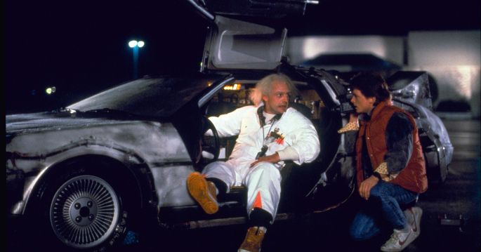 635809824922215243-AP-BACK-TO-THE-FUTURE-DAY-76890712.JPG
