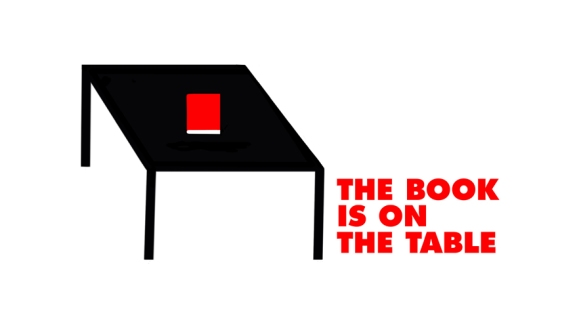 the-book-is-on-the-table.jpg