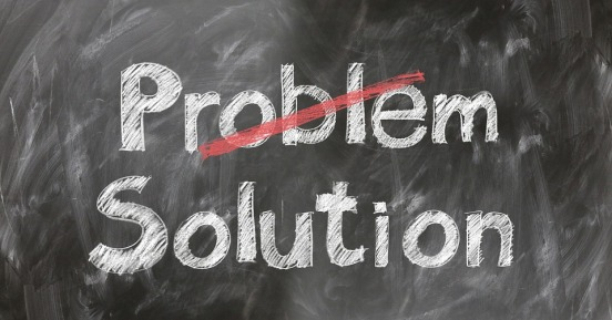 Solution Info Problem Help Support Information