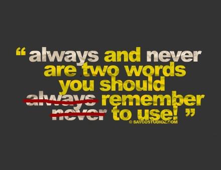 always-e1524263060304.jpg