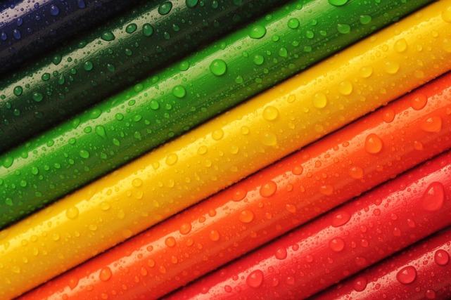 pencils-452238_960_720